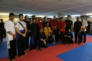 seminar5azar95-49