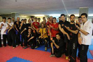seminar5azar95-50
