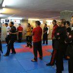 seminar5azar95-51