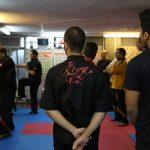 seminar5azar95-52