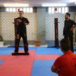 seminar5azar95-53