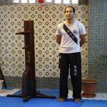 seminar5azar95-56