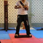 seminar5azar95-57