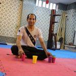 seminar5azar95-58