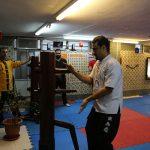 seminar5azar95-60