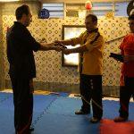 seminar5azar95-65