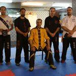 seminar5azar95-69