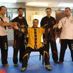 seminar5azar95-70