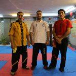 seminar5azar95-71