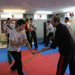 seminar-6esfanf95 (15)