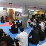 seminar-6esfanf95 (29)