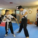 seminar-6esfanf95 (5)