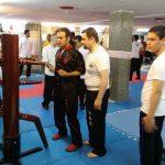 seminar-5khordad96 (16)