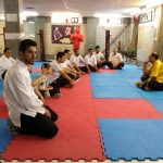 seminar-5khordad96 (20)