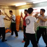 seminar-5khordad96 (28)