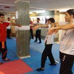 seminar-5khordad96 (30)