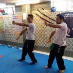 seminar-5khordad96 (31)