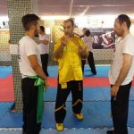 seminar-5khordad96 (33)