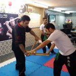 seminar-5khordad96 (35)