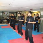 seminar-5khordad96 (38)