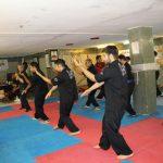 seminar-5khordad96 (39)
