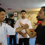 seminar-5khordad96 (40)
