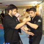 seminar-5khordad96 (42)
