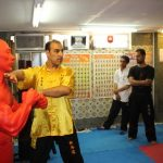 seminar-5khordad96 (44)