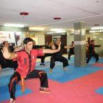 seminar-5khordad96 (47)
