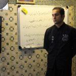 seminar-5khordad96 (49)