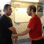 seminar-5khordad96 (51)
