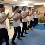 seminar-5khordad96 (6)