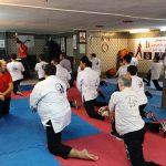 seminar10azar96(1)