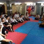 seminar10azar96(10)