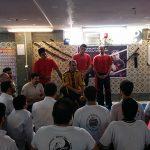 seminar10azar96(13)