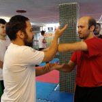 seminar10azar96(16)
