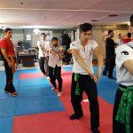 seminar10azar96(17)