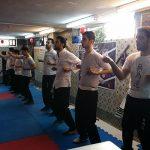 seminar10azar96(2)