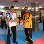 seminar10azar96(22)