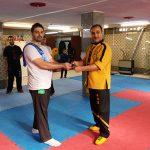 seminar10azar96(24)