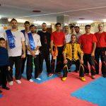 seminar10azar96(25)