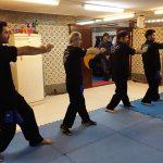 seminar10azar96(26)