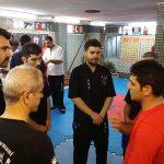 seminar10azar96(28)