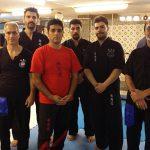 seminar10azar96(29)