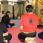 seminar10azar96(31)