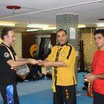 seminar10azar96(33)