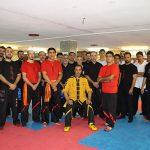 seminar10azar96(35)