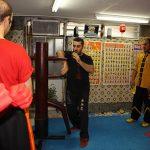 seminar10azar96(37)