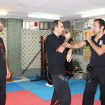 seminar10azar96(40)