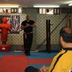 seminar10azar96(41)